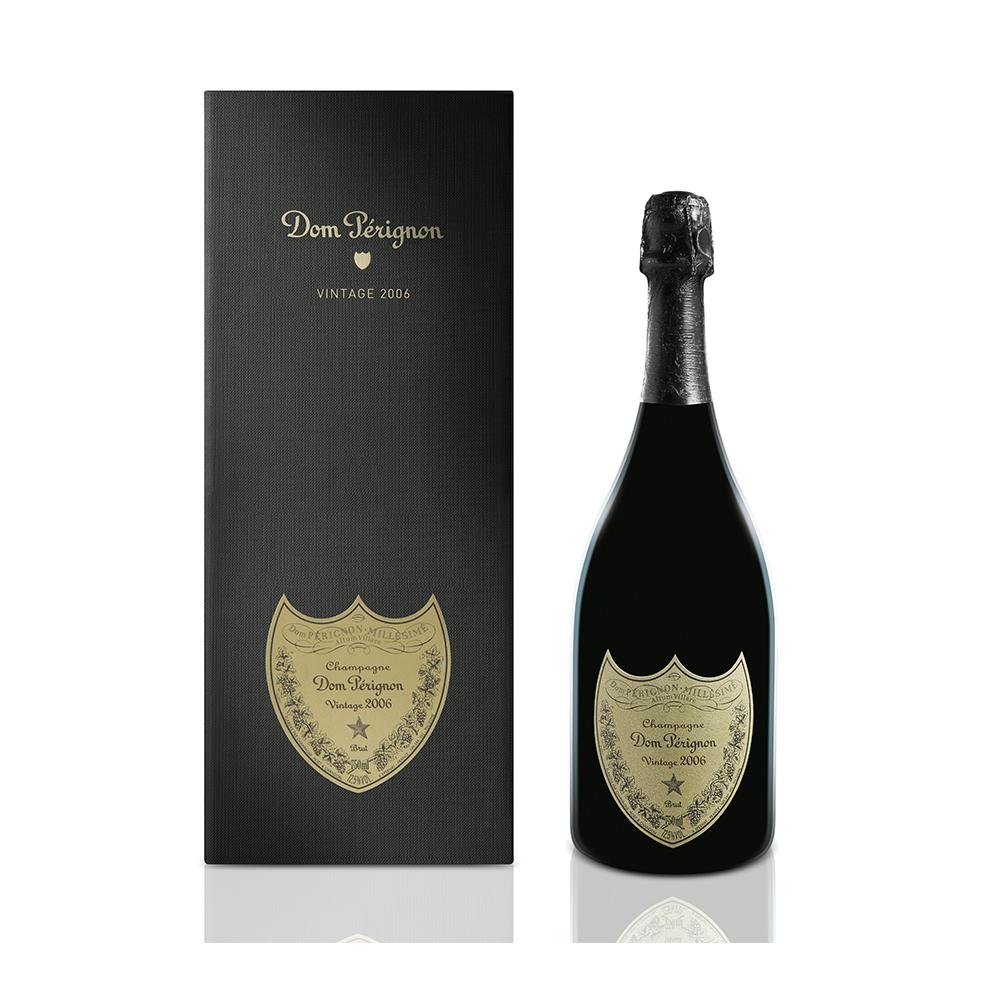 Champagne Dom Perignon Vintage millésimé en coffret 75 cl ...1000 x 1000 jpeg 368 КБ